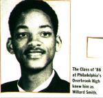 Will Smith 99  photo célébrité
