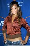 Rihanna 78  photo célébrité