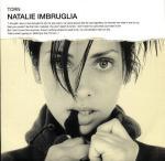 Natalie Imbruglia 54  celebrite de                   Dana93 provenant de Natalie Imbruglia