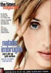 Natalie Imbruglia 62  celebrite de                   Daniela3 provenant de Natalie Imbruglia