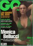 Monica Bellucci 0119  photo célébrité
