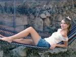Mischa Barton 94  photo célébrité
