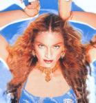 Madonna 17  photo célébrité