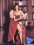 Lynda Carter 16  photo célébrité