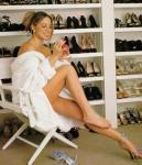 Mariah Carey 32  photo célébrité