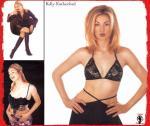 Kelly Rutherford d6  photo célébrité