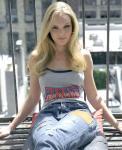 Kate Bosworth 27  photo célébrité