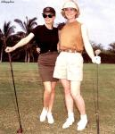 Joanna Kerns d6  photo célébrité