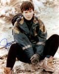 Janine Turner 20  photo célébrité
