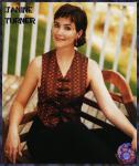 Janine Turner 3  photo célébrité