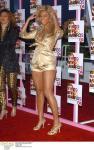 Beyonce Knowles 195  photo célébrité