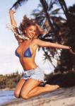 Britney Spears 124  photo célébrité