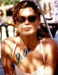 Carre Otis 17  celebrite provenant de Carre Otis