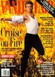 Tom Cruise 47  photo célébrité