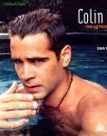 Colin Farrell 5  photo célébrité