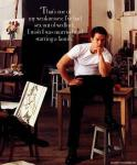 Mark Wahlberg 645  photo célébrité