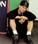 Mark Wahlberg 341  photo célébrité