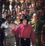 Michael Jackson 295  photo célébrité